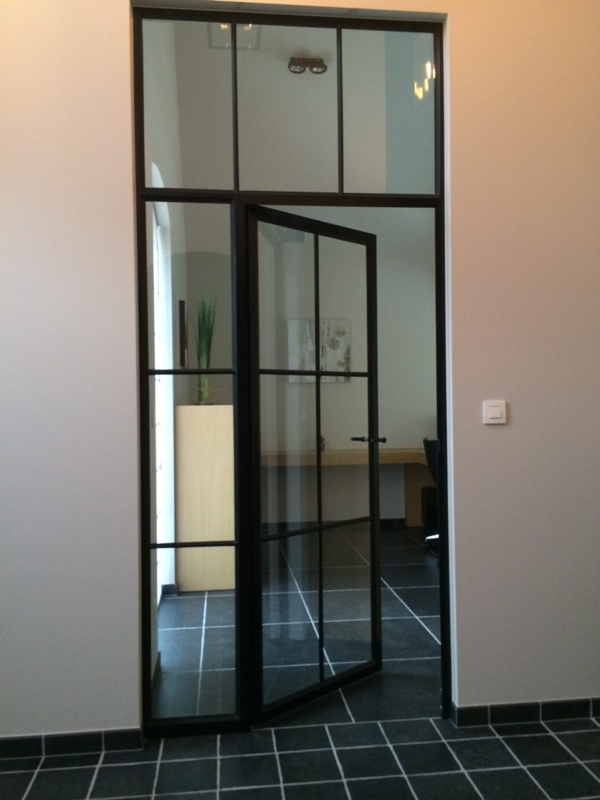 Stalen deuren - img_4