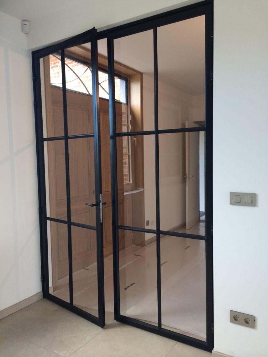 Stalen deuren - img_3