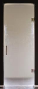 Crepi 33-33 securit glas 10 mm