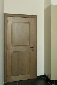 Livo binnendeuren