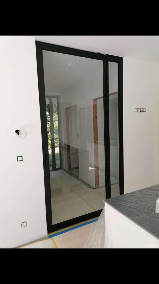 Stalen deuren - img_26