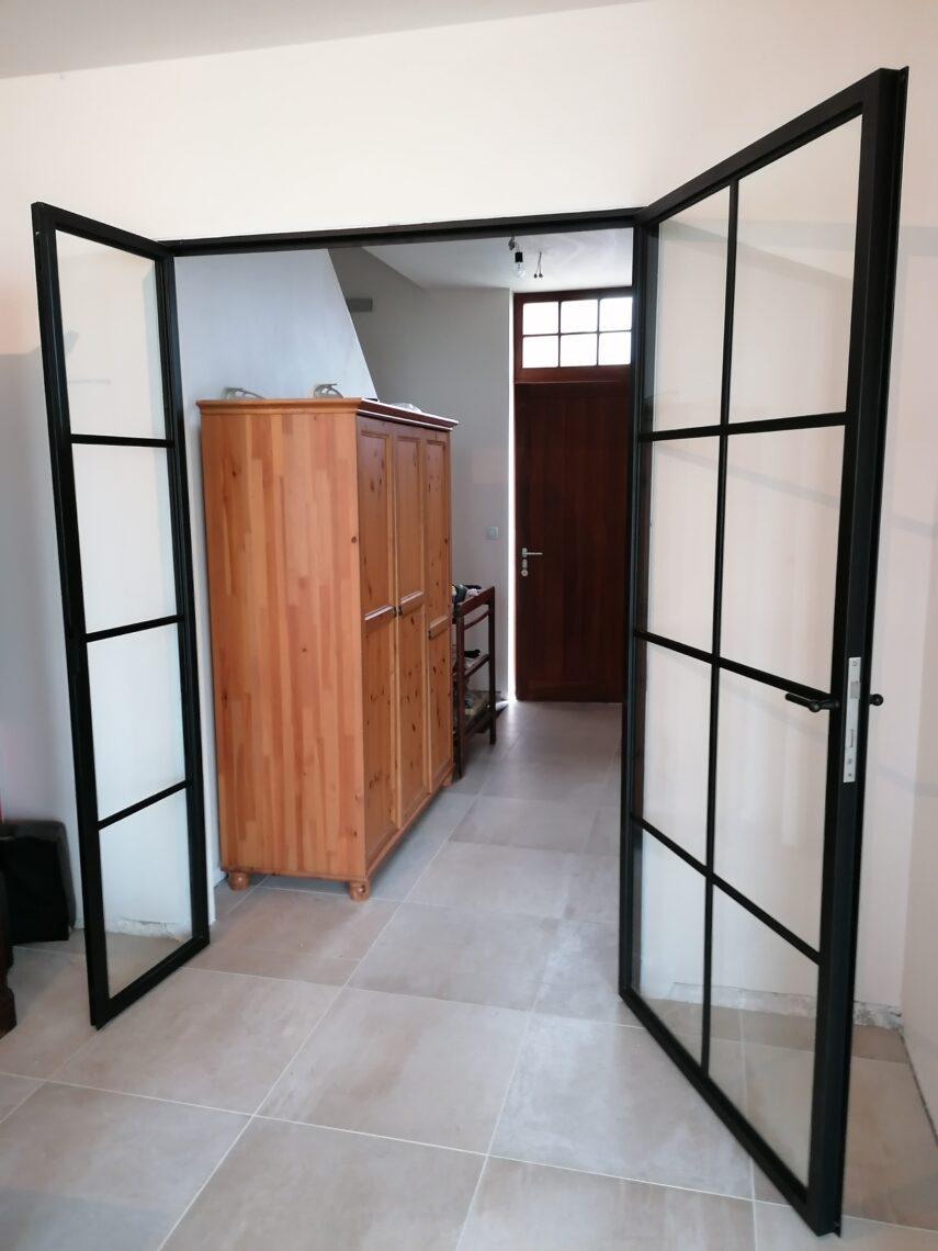 Stalen deuren - img_10