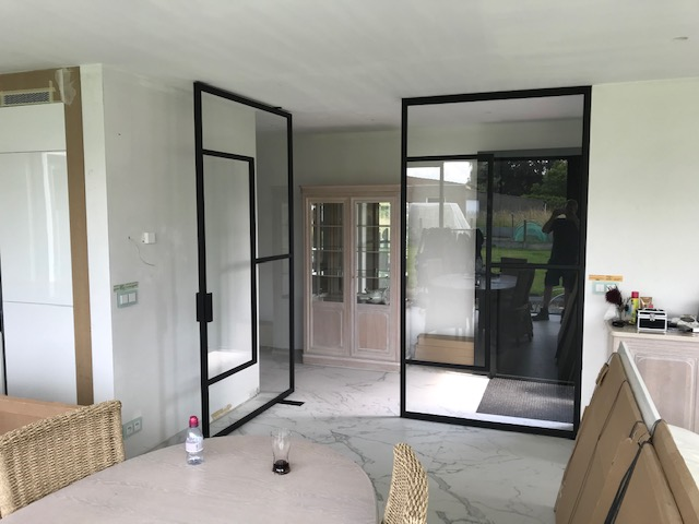 Stalen deuren - img_21