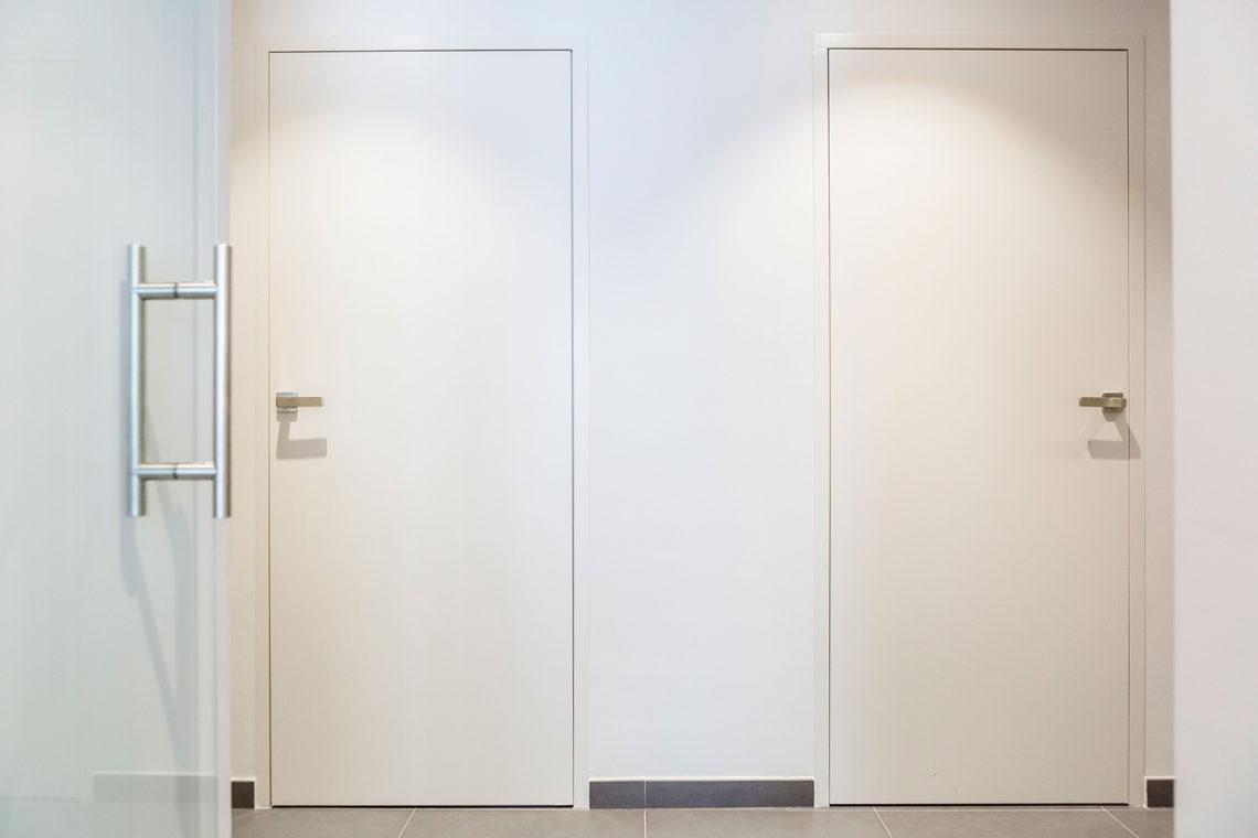 Binnendeuren kantoor - img_2