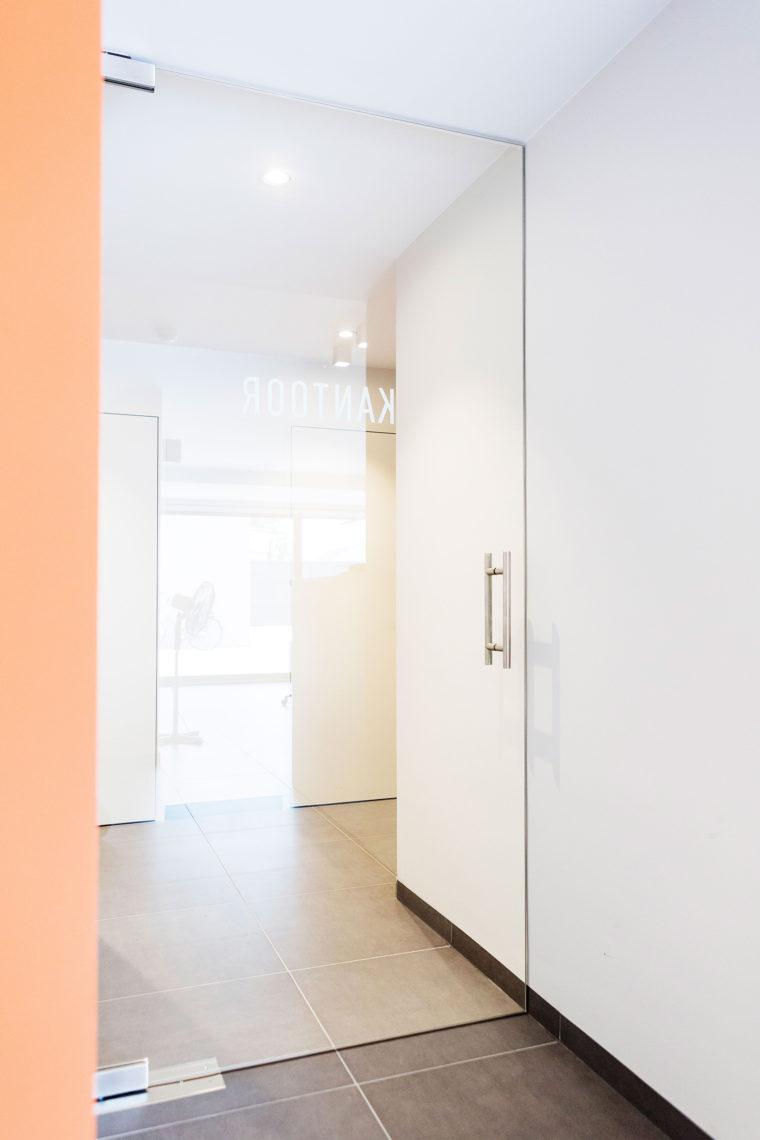 Binnendeuren kantoor - img_0