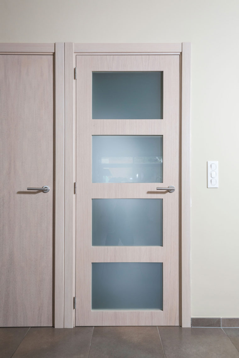 Gefineerde deuren enkel & dubbel - img_0