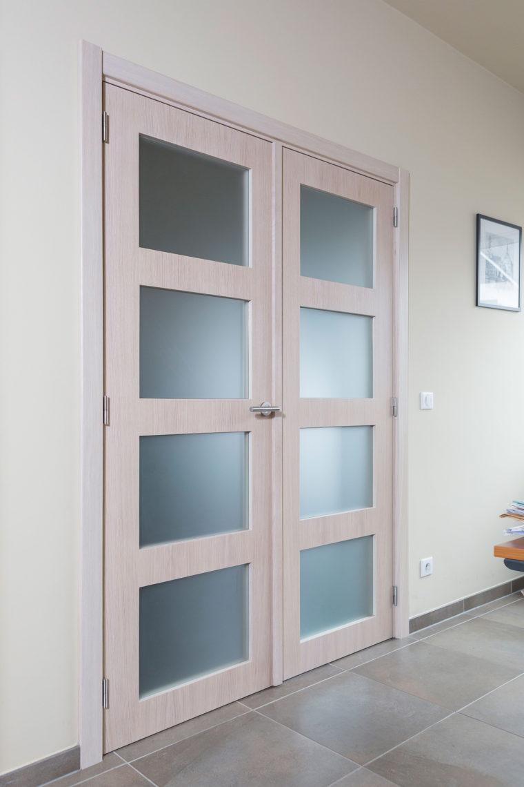 Gefineerde deuren enkel & dubbel - img_2