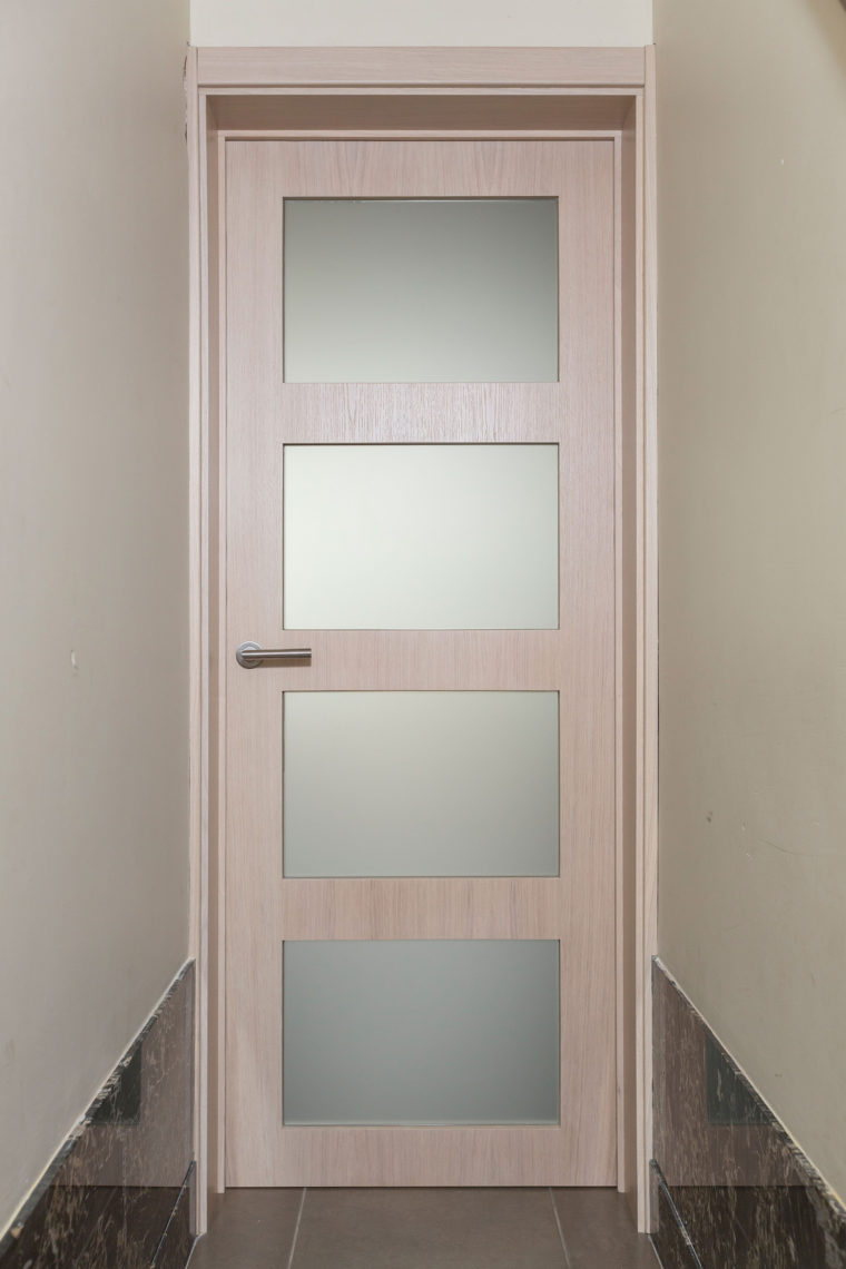 Gefineerde deuren enkel & dubbel - img_1