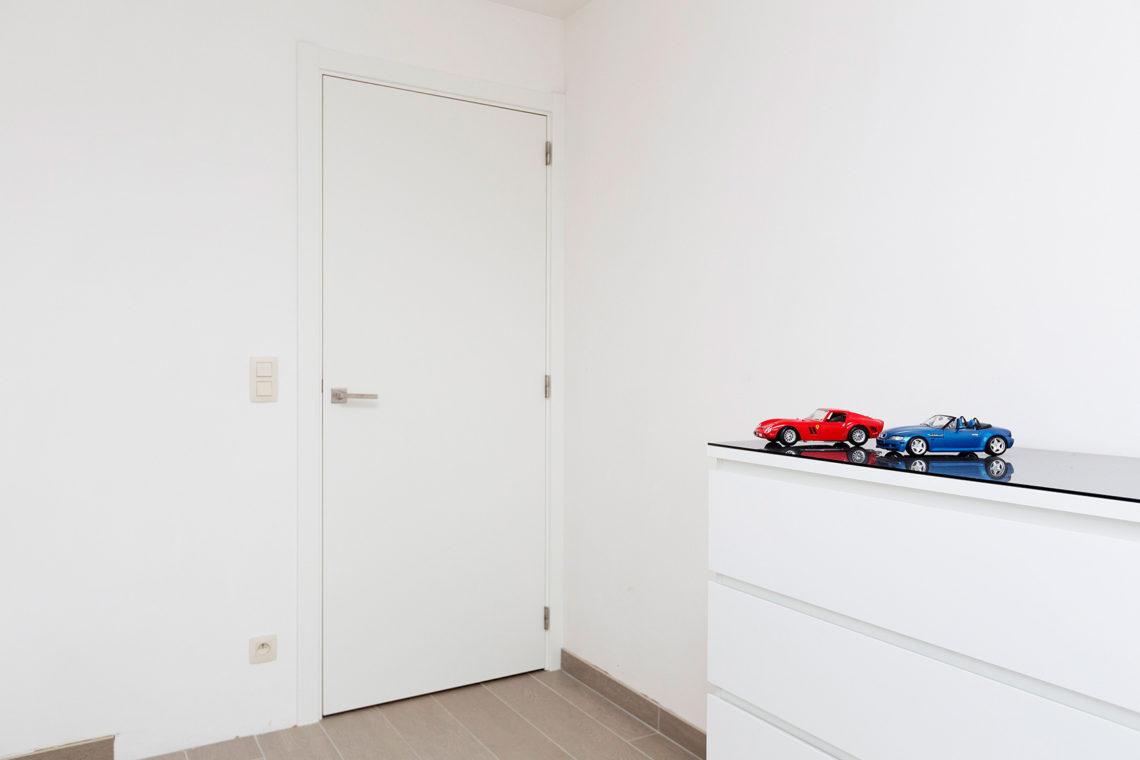 Kinderkamer met projectdeuren - img_0