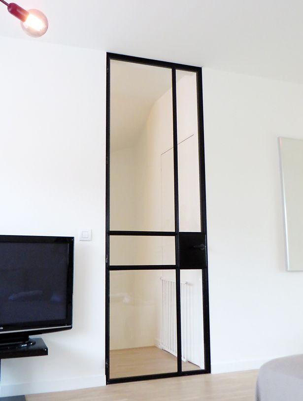 Stalen deuren - img_1