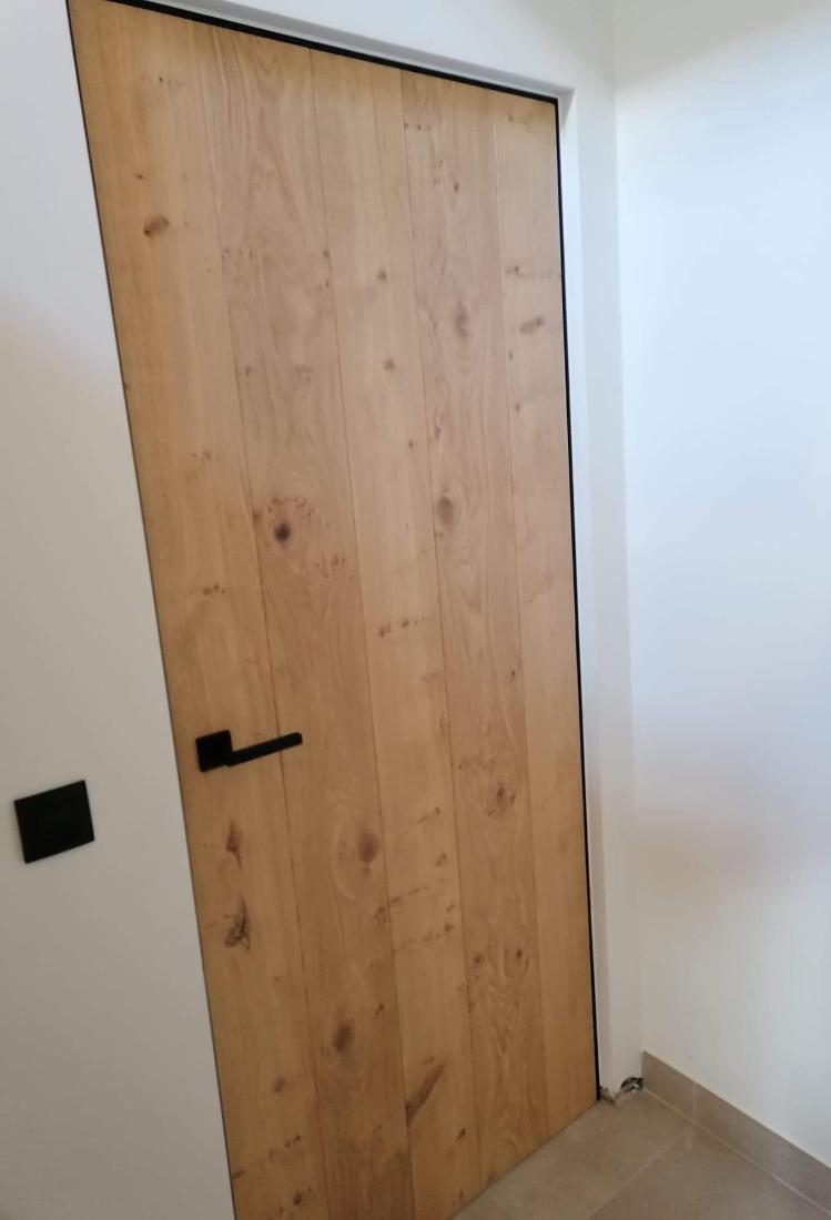 Rustiek eiken deuren - img_2